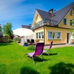 Ferienhaus_Zingst