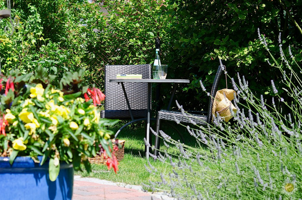 Ferienhaus_Ostsee