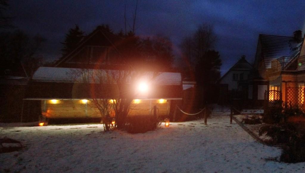 Ferienhaus_Darss