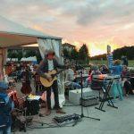 Zingst_Live_Musik