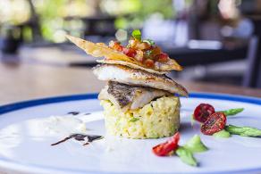 Blogeintrag: Kulinarische Genüsse